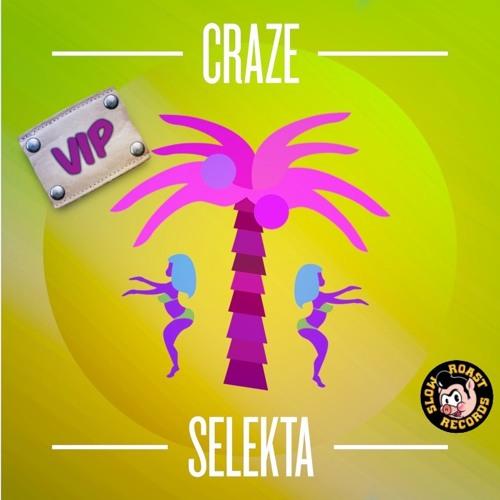 SELEKTA! VIP