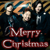 Merry Christmas Song(John Lennon) Rock version - Instrumental  By Zk-Seven