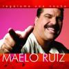Entrégate Devotion Remix - Maelo Ruiz
