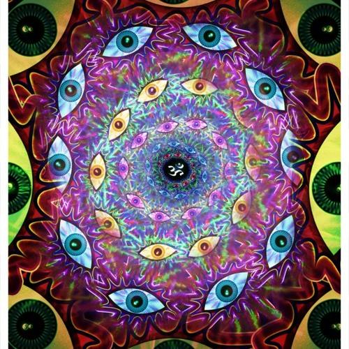 8th Dimension (Preview)