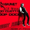 Sweat Snoop Dogg David Guetta (Remiiiix Christmas _-_ Digan Hiaumet & Ace Wood)