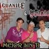Mejor Sin Ti Love Mix - Aguanilé Feat Yelsid