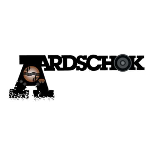 AARDSCHOK RADIO 2010