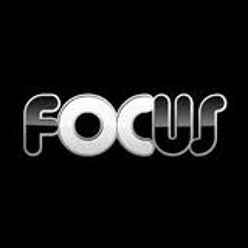 Live At Focus 11-20-12