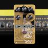 Catalinbread Echorec - Pink Floyd Sound Sample