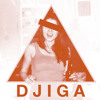 ∆ D J I G A ∆