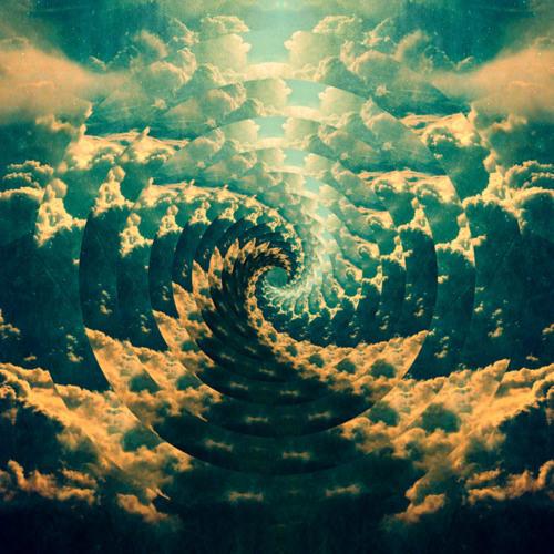 Nariel - Illusions