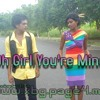 Oh Girl You're Mine (Dhivehi Version)