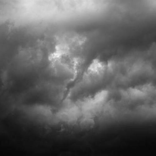 Blaize - Dirty Cloud [Techno]