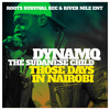 DYNAMQ-THOSE DAYS IN NAIROBI [ROOTS SURVIVAL/RIVERNILE] FREE DOWNLOAD