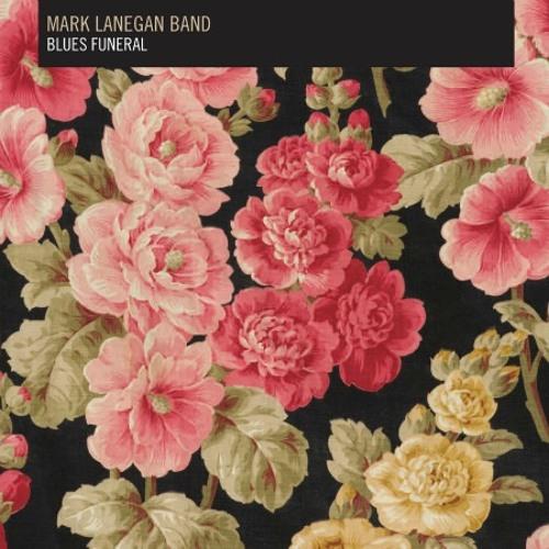 Crystalised  Mark Lanegan, Martina Topley Bird and Warpaint. (the xx cover)