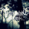 Mourning Hours - Withdrawal Of God's Seed (single demo of upcoming full length album)