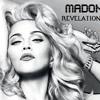 Madonna - I'm Addicted (Revelation Tour Instrumental Version)