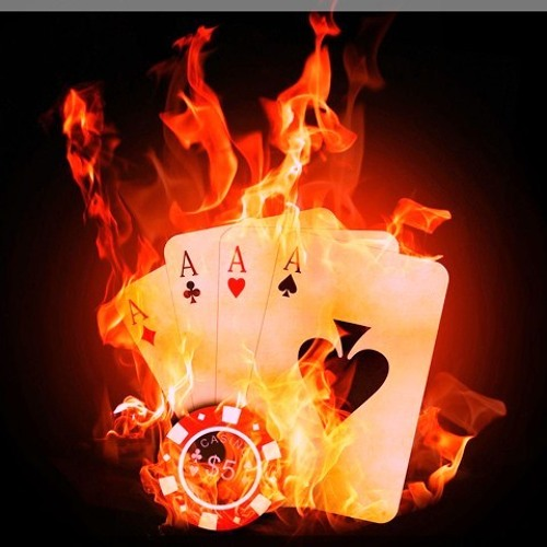 Burn (BEAT BY SOBER MINDED MUSIC) PRODUCED BY CHOIRBOI616