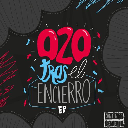 01 - OZO - Bienvenidos  - Prod. L.O.B. + Dee Jay Lockz
