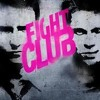 Alias - Fight Club