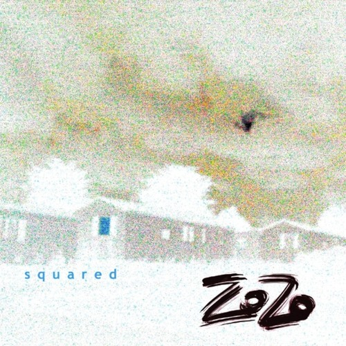 ZoZo - Cloudy Bossa (Varga)