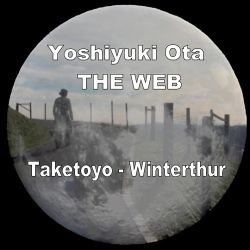 Yoshiyuki Ota & THE WEB - Taketoyo-Winterthur