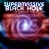 Angger Dimas - Pass That Dutch VS Muse - Sipermassive black hole ( Nadira BEATDISC bootleg ) mp3