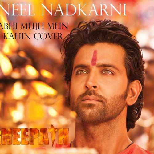 Sonu Nigam - Abhi Mujh Mein Kahin - Cover by Neel