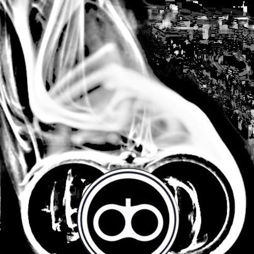 00-shotgun radio - drive (shutterspeed 4wheel low remix )