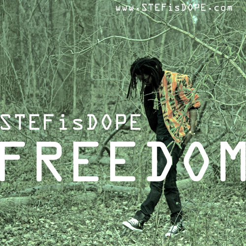 FREEDOM (Produced by BAZE)