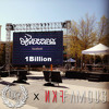 1Billion (Mix)