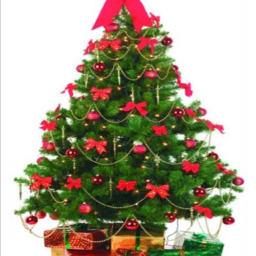 Barry,Thewhitmandingo, Eye kahn - Merry christmas ( Freestyle )