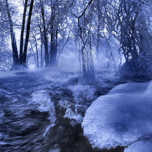 Jasper Forks - River Flows In You (Bl1nd & S.T Remix)