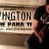 03 Pobre para ti - Irvington Beat: Predikador
