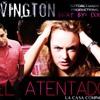 04 El atentado - Irvington Beat: Coloxo