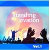 Standing ovation (DEMO)