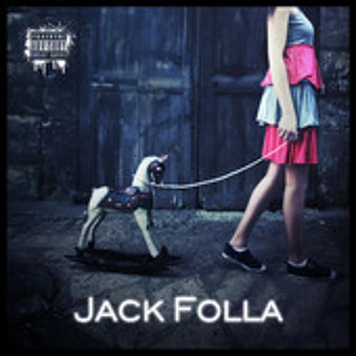 Jack Folla - Inizia lo Show (Sample)