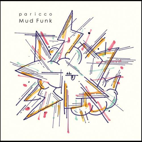「Mud Funk」 -demo-