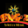 SNGz feat. John Williams and Boston Pops Orch. - Higher Education