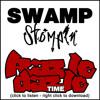 Razle Dazle - Swamp Stompin (Dm)
