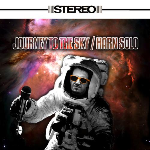 Harn SOLO - Going In (prod. Prospek)