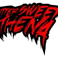 BITTER SWEET ATHENA - Tears Of Regret Flowed Freely (MIXED).mp3 Artwork