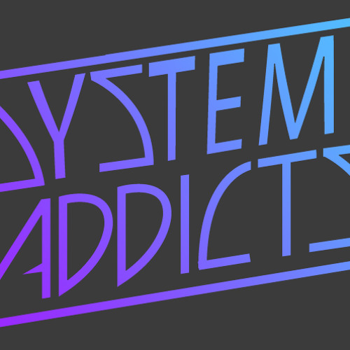 System Addicts - Andiamo (Original Mix)
