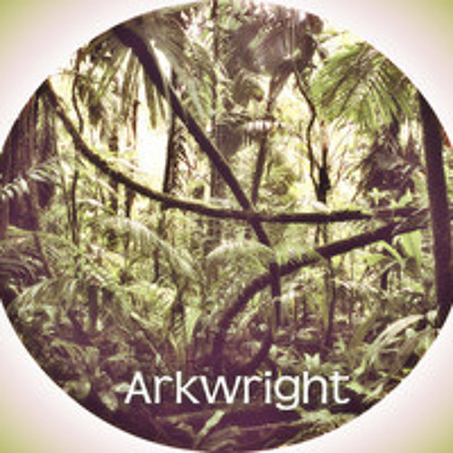 Arkwright - X