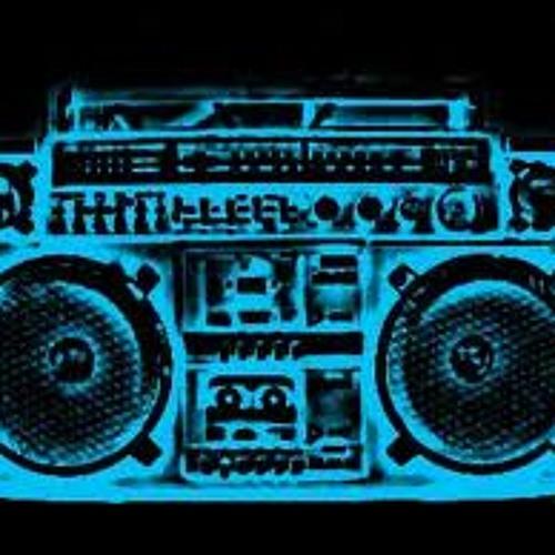 A3RO - Big Fat Bass (NickJayy! Remix)**CLICK BUY ME!!**
