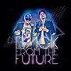 Justin Bieber As Long As You Love Me Back From The Future Remix Mp3