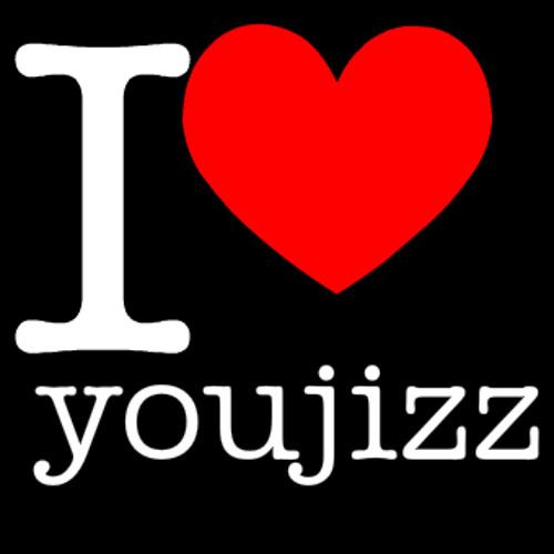 Youjizz (Mixtape)