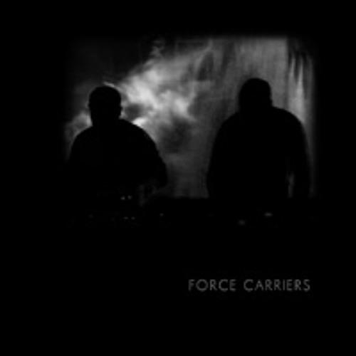 Pavel Ambiont - While She Sleeps (parts 1 & 2) - [FRC VA 01]