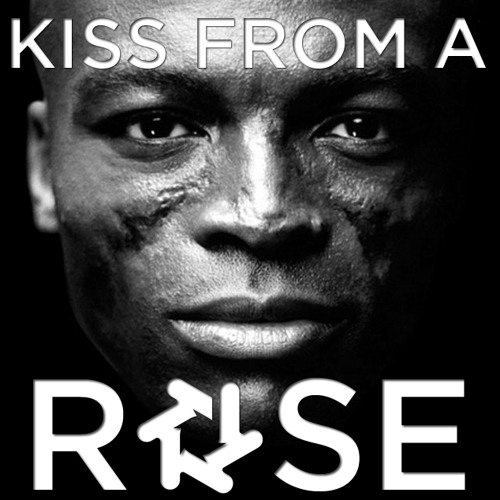 Seal - Kiss From a Rose (Dubvirus Remix) - FREE DOWNLOAD
