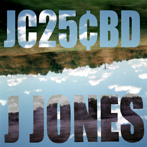 JC25¢BD (Skit Track)