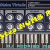 Link Park NUMB - DubStep REMIX 2.0 (DJ Rodrigo Mendes - Estúdio Música Virtude) Portada del disco