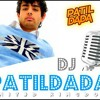 Download Radha Teri Chunari (Club Mix) | PATILIZATION 2013 vol.1 | ft. DJ PATILDADA Mp3