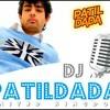 Radha Teri Chunari (Club Mix) | PATILIZATION 2013 vol.1 | ft. DJ PATILDADA