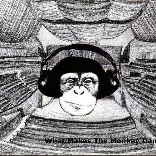 What Makes The Monkey Dance